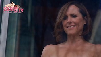 Molly Shannon Nude Hot Photos/Pics   #1 (18+) Galleries