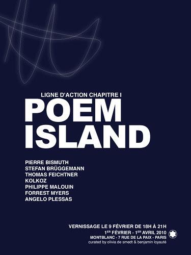 INVIT_POEM ISLAND