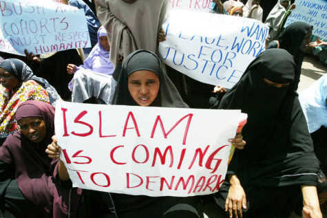 Image result for images of Islamic punishments