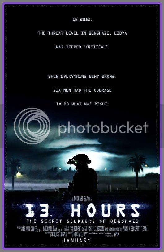 13-hours-movie-002.jpg