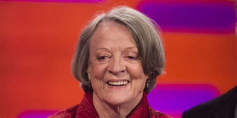 maggie smith wallpapers backgrounds