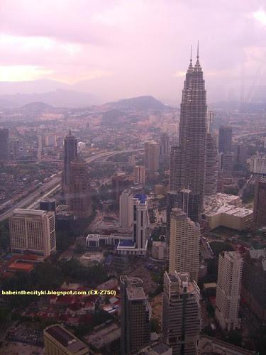 fm kl tower 05 - magenta fliter