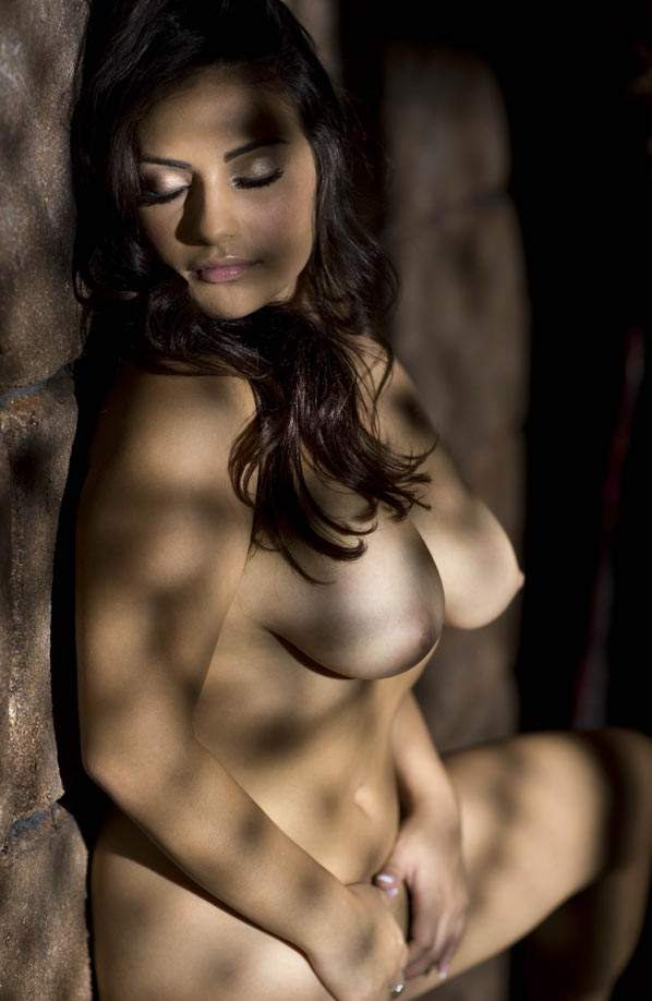 Fernandes sex indian models best real nude and sexy photos