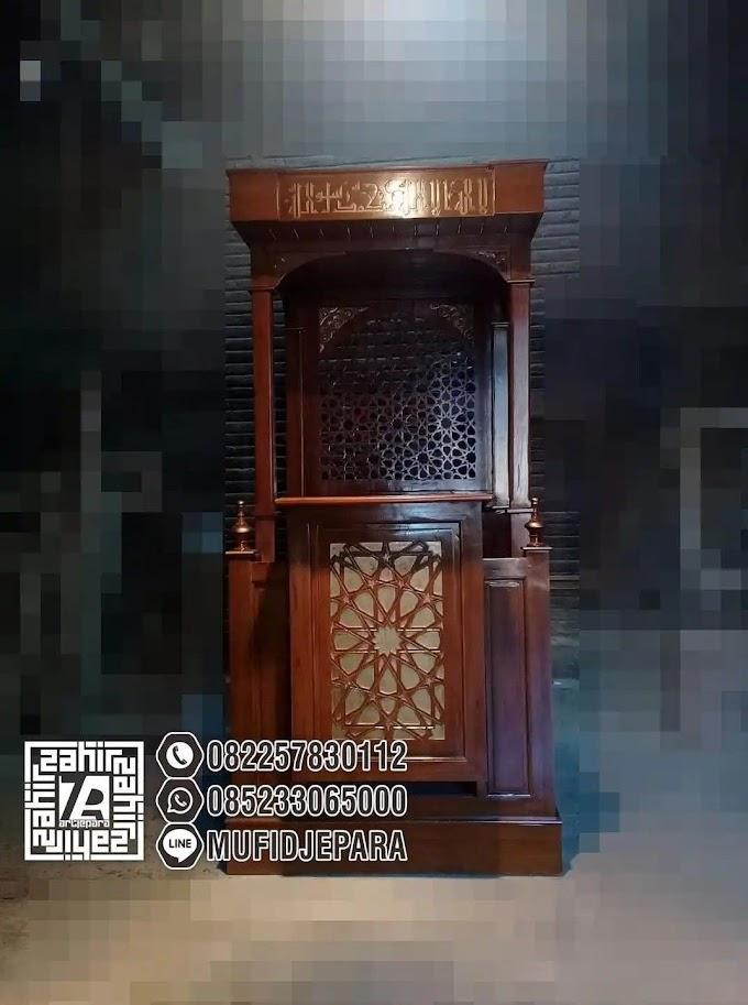 Harga Rumah Minimalis Jawa Tengah   Ide Rumah Minimalis