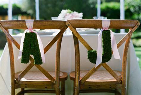 Sonoma estate wedding: Anne   Jim   Real Weddings   100
