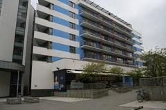 2008.08 Bristol 167