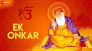 Ik Onkar Lyrics - A.R. Rahman,Harshdeep Kaur - ( Rang De Basanti )