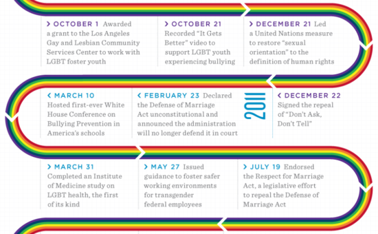 the gay rights in the united states Lgbt organizations in united states by country by year founded a list of lgbt organizations and groups in united states centerlink  the mission of equality illinois is to secure, protect and defend equal rights for lesbian, gay, bisexual and transgender people in illinois.