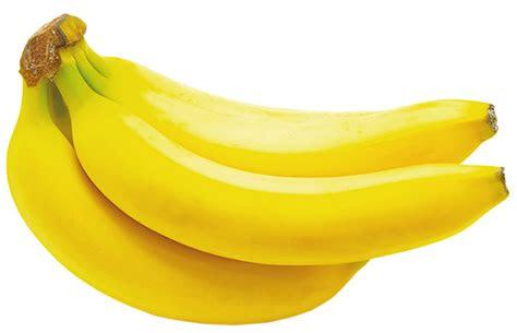 png pisang transparent pisangpng images pluspng