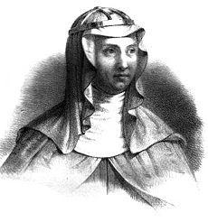 Saint Birgitta of Sweden.jpg
