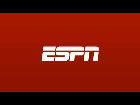 Assistir ESPN Ao Vivo