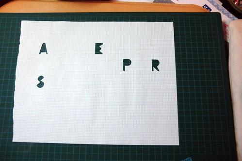 press pass (2)b