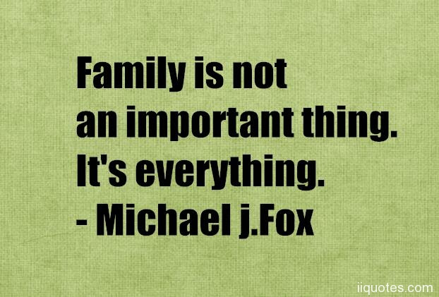 Top 45 Wise And Inspirational Family Quotes With Images Quotes