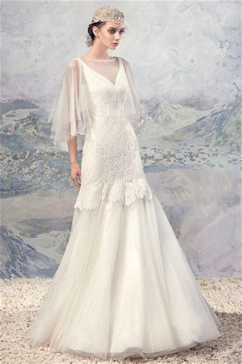 Bridal Dresses Toronto Collections   Papilio Boutique
