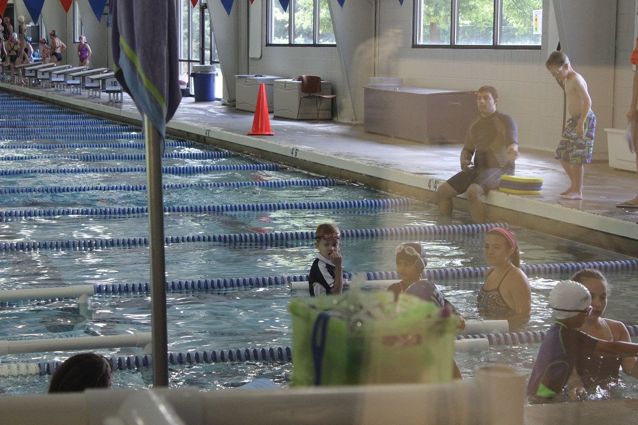photo swimlessons1_zps2d5c5a65.jpg