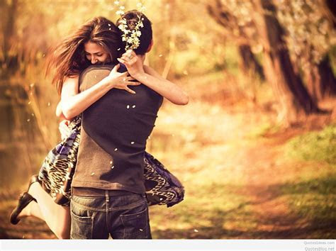 anime images wallpaper love couples couple hd wallpaper