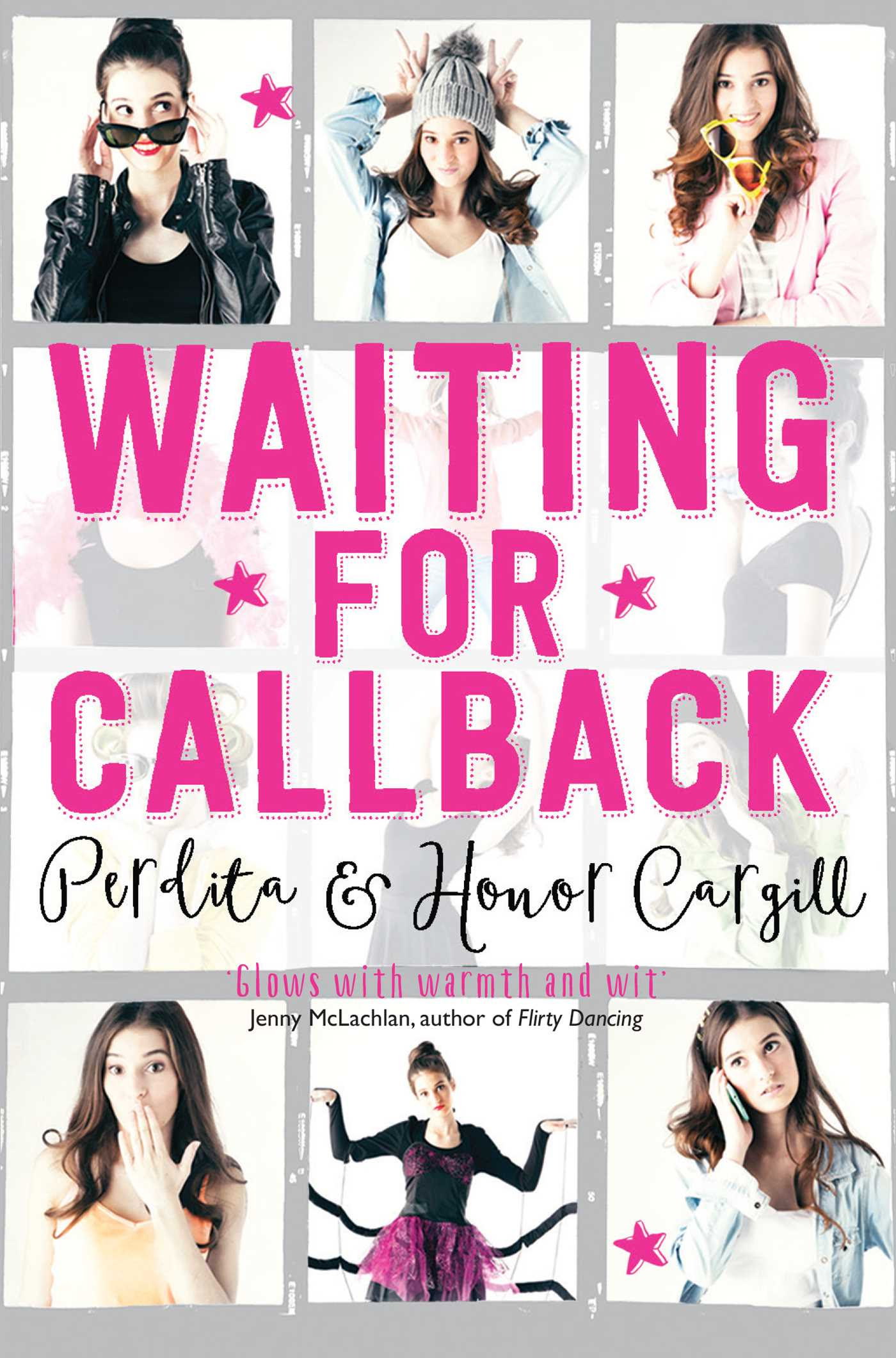 Waiting-for-callback-9781471144844_hr