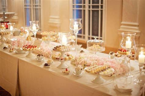 Katrina de Pola Dessert Tables: Spectacular Weddings!