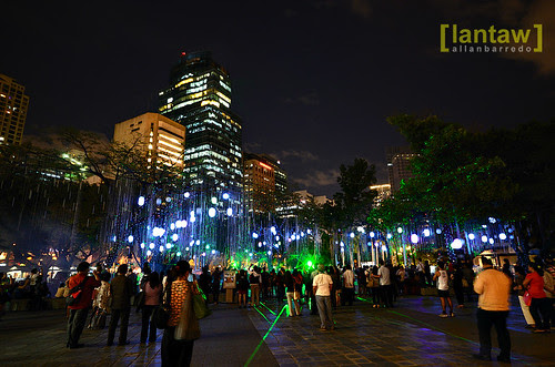 Ayala Lights 31