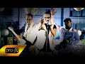 Chart Sammy Simorangkir - Jatuh Cinta tangga lagu