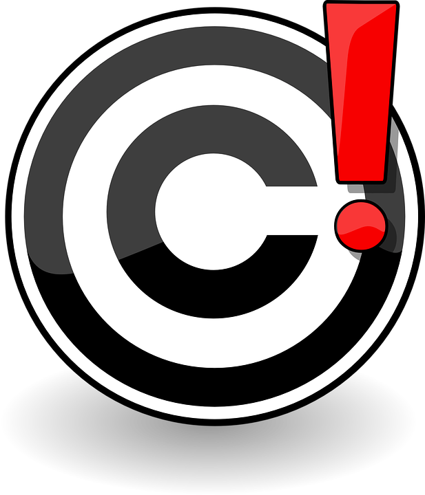 Copyright Infringement Tips On How To Avoid It Brain Juice - roblox noobhax roblox robux free no download