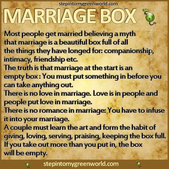 Quotes About Marriage Being Hard Work 17 Quotes