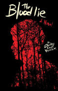 Title: The Blood Lie, Author: Shirley Reva Vernick
