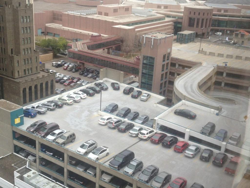 http://freakonomics.com/2013/11/06/a-great-view-if-you-like-parking-lots/