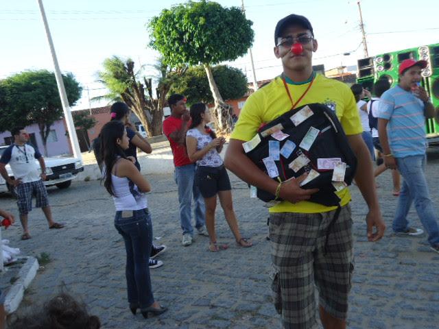 marcha_corrupcao_jovens1