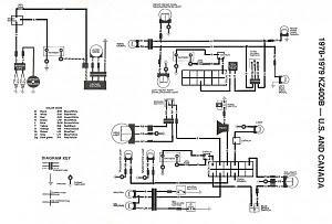1982 Yamaha Xj650 Wiring Diagram Wiring Diagram Quota B Quota B Cfcarsnoleggio It