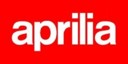 Aprilia : histoire du constructeur