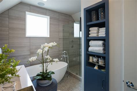 enter  hgtv smart home giveaway  today zing