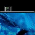 Oppo F11 Pro tüm detaylarıyla karşınızda! Oppo yine klasını konuşturuyor - TeknoBurada