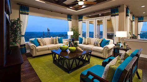 traditional tropical living room designs home design