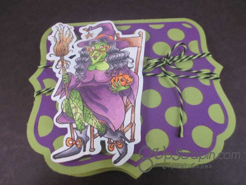 humorous witch 009