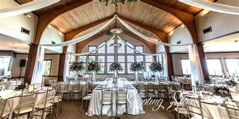 sky creek ranch golf club weddings  prices