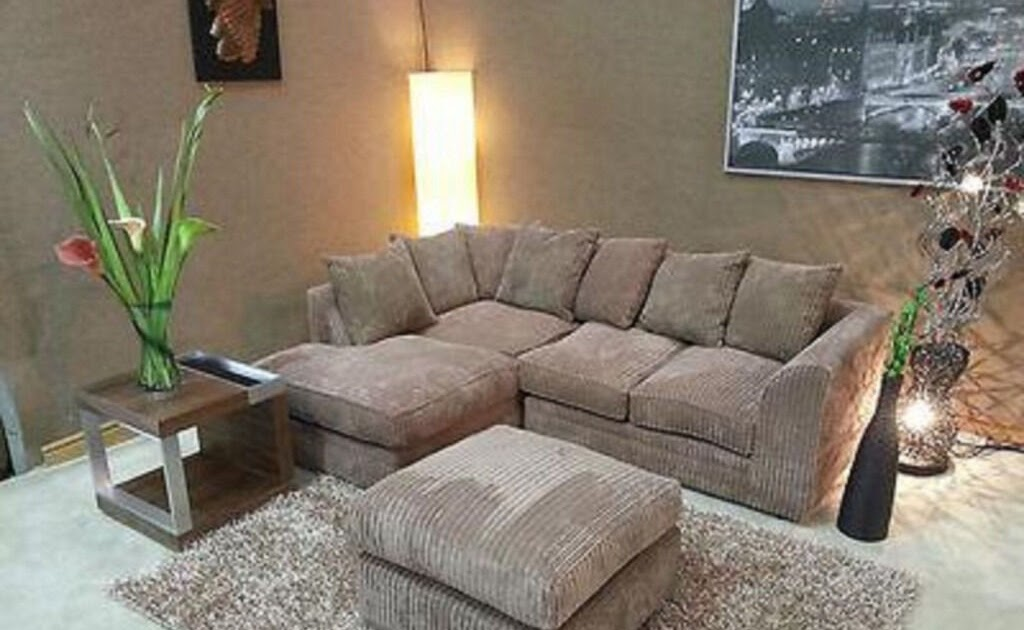 All About Sofa