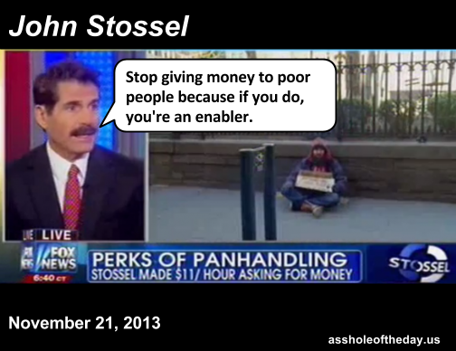 photo Stossel.png