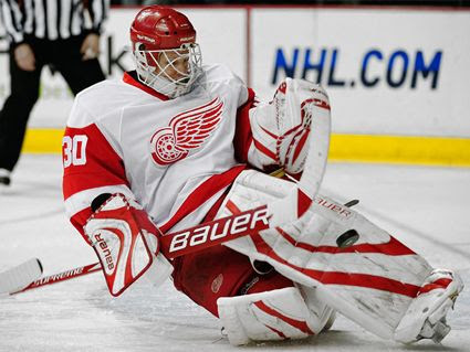 Osgood Red Wings photo Osgood Red Wings.jpg