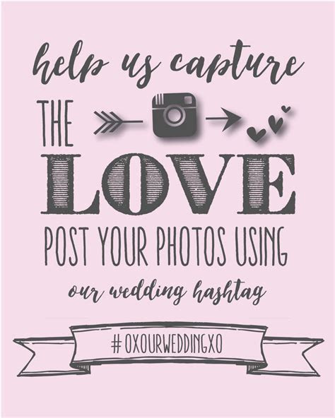 Desine   Printable Wedding Invitation Templates