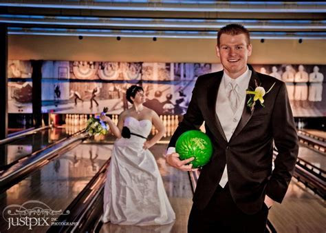 Pinstripes   Oak Brook, IL   Wedding Venues   Wedding