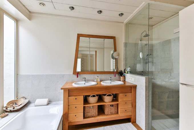 Ideas For Bathroom Upgrades Ideas images