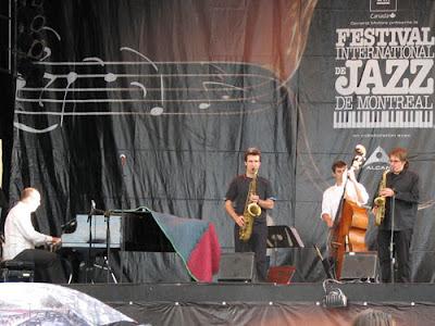 Felix Stussi