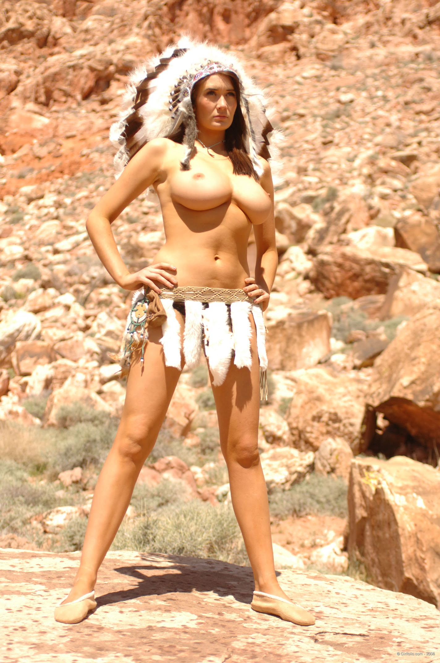 thin-full-naked-native-american-women-naked-sexy-female-orcs-having