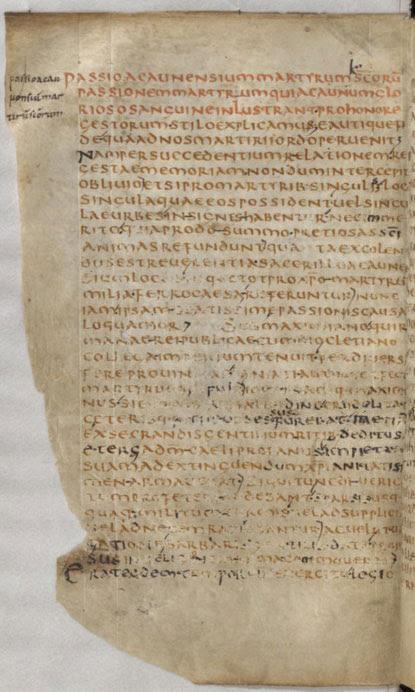 http://diogeneschilds.files.wordpress.com/2012/09/05_inicio-de-la-passion-de1.jpg