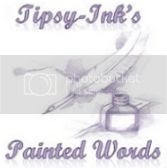Tipsy-Ink's Painted Words