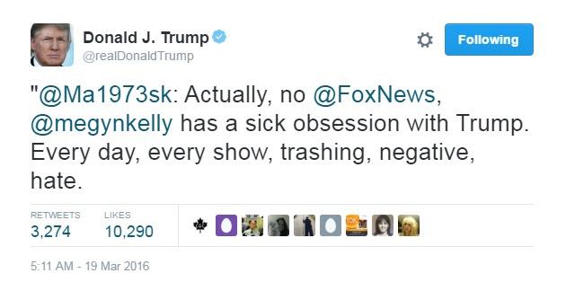 TrumpKellyTweet319.jpg