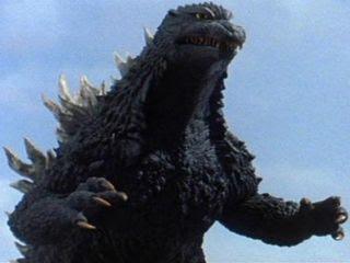 photo GxMG_Godzilla_zpsdto070k5.jpg