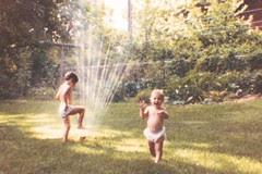 Summer Fun, 1983