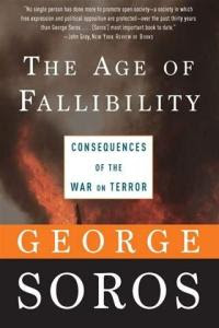 the-age-of-fallibility-consequences-of-the-war-on-terror